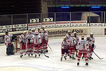 HC Bolzano - SV Renon 6-2 (30 dic 2006).jpg
