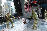 HH-60M off-ramp 131219-A-MH207-952.jpg