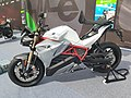 HK 中環 Central 愛丁堡廣場 Edinburgh Place 香港電單車節 Hong Kong Motorcycle Show Fair outdoor exhibition October 2019 SS2 78.jpg