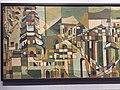 HK 灣仔北 Wan Chai North 香港會展 HKCEC 佳士得 拍賣 Christie's Auction 預展 preview November 2020 SS2 27.jpg