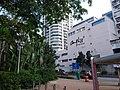 HK 葵芳 Kwai Fong Kwai Fuk Road May 2019 SSG 03.jpg
