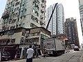 HK 西營盤 Sai Ying Pun 第三街 Third Street October 2019 SS2 02.jpg