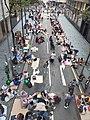 HK Central Sunday holiday morning April 2021 SS2 15.jpg
