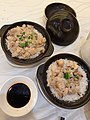 HK SW 上環 Sheung Wan 北園酒家 NORTH GARDEN RESTAURANT food dim sum October 2020 SS2 01.jpg