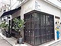 HK SW 上環 Sheung Wan 東街 Tung Street bar cafe March 2020 SS2 29.jpg