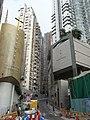 HK Seymour Road 港九五旬節會 香港堂 Hong Kong Pentacostal Tabernacle church 高雲臺 Goldwin Heights.jpg