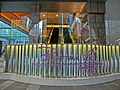 HK Wan Chai North 灣景中心大廈 Causeway Centre Brim 28 Shopping mall name sign Mar-2013.JPG