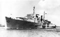 HMCS-Prince-David.png