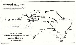 HMSO Graf Spee battle map.jpg
