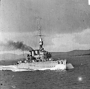 HMS Chester (1915).jpg