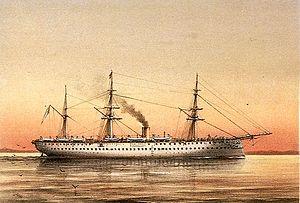 HMS Crocodile (1867).jpg