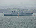 HMS Invincible in Plymouth Sound.jpg