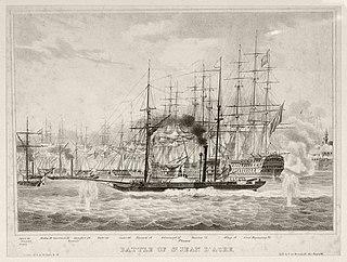 Osman Pasha (naval officer) Ottoman Navy admiral