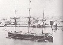 HMS Swiftsure (1870).jpg