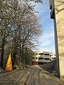 HMTMH - Emmichplatz 1 - Forum - panoramio (1).jpg