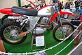 HONDA 540cc CONVERSION MOTORCROSS MOTORCYCLE..jpg