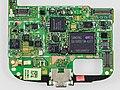 HTC Desire - main board-2.jpg