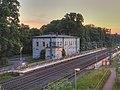 HVL 05-14 img 18 Friesack Bahnhof.jpg