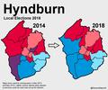 HYNDBURN (28373757827).png