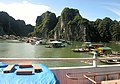 Ha Long Bay, Vietnam - panoramio (29).jpg