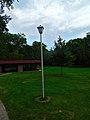 Habermann Park Light - panoramio.jpg