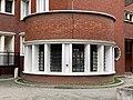 Habitations Bon Marché Square Maurice Dufourmantelle - Maisons-Alfort (FR94) - 2021-03-22 - 1.jpg