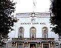 Hackney town hall1.jpg