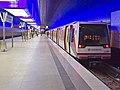 HafenCity U-Bahn Hamburg U4 - 3877-d3.jpg