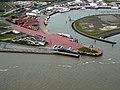 Hafen Norderney.jpg