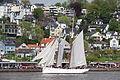 Hafengeburtstag 2015 No 5 Elbe.jpg