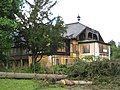 Haidenhof, ehem. Gottwaldgütl, Haiden 42.JPG
