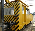 Haifa-Railway-Museum-1134c-Matisa.jpg