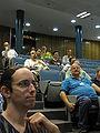 Haifa Wikimeet September 2008 IMG 0220.jpg