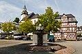 Haiger Marktplatz.jpg
