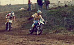 Hakan Carlqvist Circuit Vallès 1978 crop2.jpg