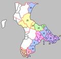 Hakodate-shicho.png