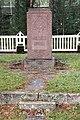 Halikko 1918-07.jpg