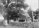 Halna gamla kyrka - KMB - 16000200159978.jpg