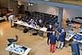 Hamburg, Museum für Kunst und Gewerbe, Wiki Loves Musik NIK 8210.jpg