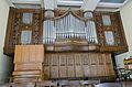 Hamburg Auferstehungskirche Barmbek Orgel2.jpg