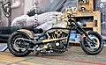 Hamburg Harley Days 2015 01.jpg