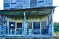 Hamilton-Lay store front porch.jpg