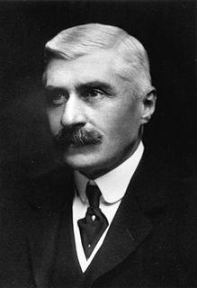 Hamilton Goold-Adams British diplomat