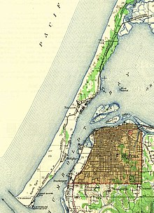 Samoa, California - Wikipedia on hyampom california map, eldridge california map, lewiston california map, kelseyville california map, orick california map, hopland california map, mexico california map, escalon california map, carlotta california map, junction city california map, manchester california map, south bay area california map, redway california map, trinidad california map, arcata california map, elk california map, brisbane california map, myers flat california map, covelo california map, hoopa california map,