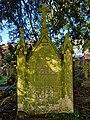 Hampstead Additional Burial Ground 20201026 082517 (50531867693).jpg