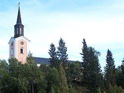 Hamrångers kyrka.jpg