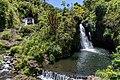 Hanawi Falls Maui Road to Hana (30800688187).jpg