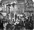 Hanging of Polish January insurgents by Russians in Warsaw.PNG
