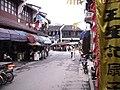 Hangzhou-exotic bazaar - panoramio - HALUK COMERTEL (13).jpg