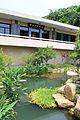 Hangzhou Nansong Guanyao Bowuguan 20120518-34.jpg